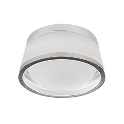 Светильник точечный Lightstar Maturo 072154