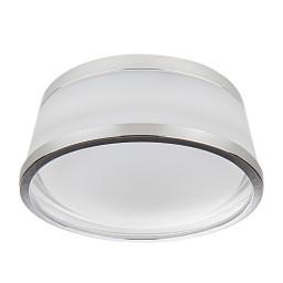 Светильник точечный Lightstar Maturo 072174