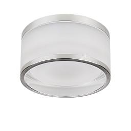 Светильник точечный Lightstar Maturo 072254