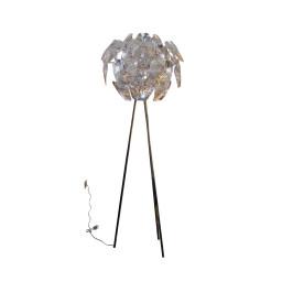 Торшер Artpole Blume F 001006