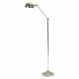 Торшер LampGustaf Portland 104211