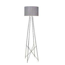 Торшер Artpole Moderne F 001051
