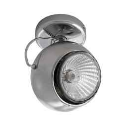 Светильник точечный Lightstar Occhio Fabi Riflesso 110544