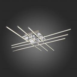 Светильник потолочный ST-Luce Grata SL914.102.06