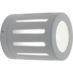 Уличный настенно-потолочный светильник Eglo Torbay 90172