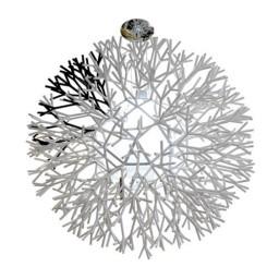 Люстра Artpole Baum C2 001127