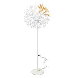 Торшер Artpole Baum F3 001133