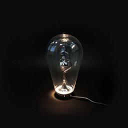 Лампа настольная Artpole Birne T1 001157
