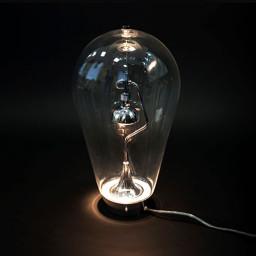 Лампа настольная Artpole Birne T2 001158