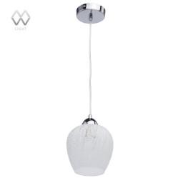 Люстра MW-Light Лоск 354017401