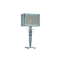 Лампа настольная Artpole Helle T2 SL 001265