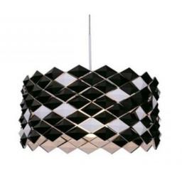 Люстра Artpole Mosaik C BK 001285