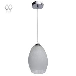 Люстра MW-Light Лоск 354017501