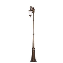 Уличный фонарь Favourite Guards 1335-1F