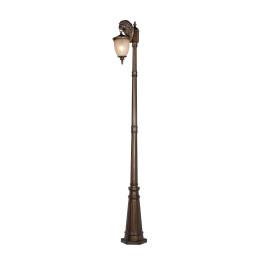 Уличный фонарь Favourite Guards 1336-1F