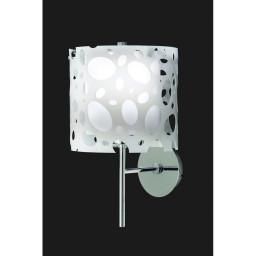 Бра Mantra Moon Blanco 1366