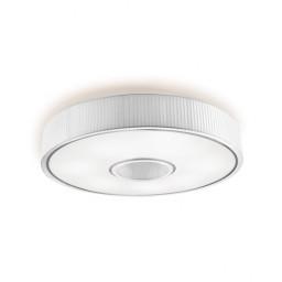 Светильник потолочный LEDS C4 Spin 15-4601-21-14