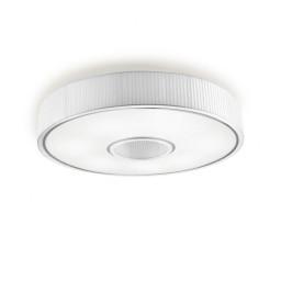 Светильник потолочный LEDS C4 Spin 15-4607-21-14