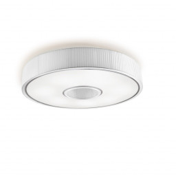Светильник потолочный LEDS C4 Spin 15-4615-21-14