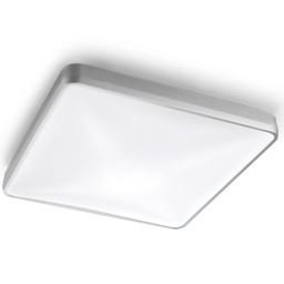 Светильник потолочный LEDS C4 Ras 15-4688-S2-M1