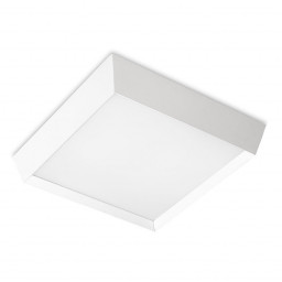 Светильник потолочный LEDS C4 Prisma 15-4690-14-B4