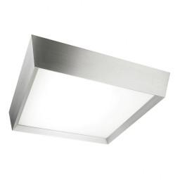 Светильник потолочный LEDS C4 Prisma 15-4690-S2-B4