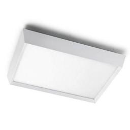 Светильник потолочный LEDS C4 Prisma 15-4691-14-B4