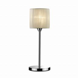 Лампа настольная Odeon Light Niola 2085/1T