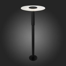 Уличный фонарь ST-Luce SL099.405.01