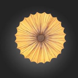 Светильник потолочный ST-Luce SL351.072.05
