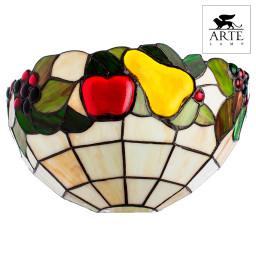 Бра Arte Fruits A1232AP-1BG