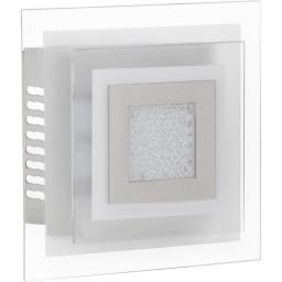 Светильник настенный Brilliant Crystal Clear G94316/15