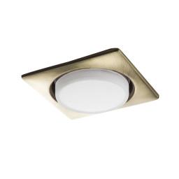 Светильник точечный Lightstar Tablet Qua 212121