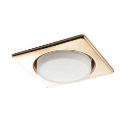 Светильник точечный Lightstar Tablet Qua 212122