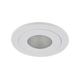 Светильник точечный Lightstar Leddy Cyl 212176