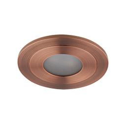 Светильник точечный Lightstar Leddy Cyl 212178