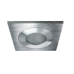 Светильник точечный Lightstar Leddy Quad 212181