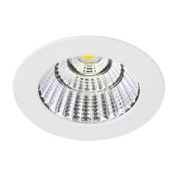 Светильник точечный Lightstar Soffi 11 Led 212416