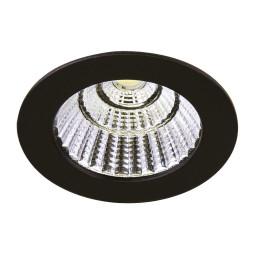 Светильник точечный Lightstar Soffi 11 Led 212417