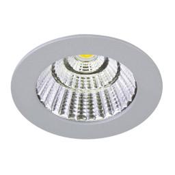 Светильник точечный Lightstar Soffi 11 Led 212419