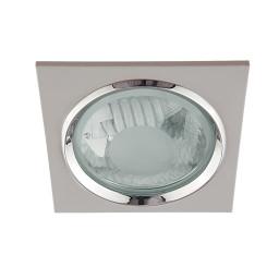 Светильник точечный Lightstar Pento 2xE27 213125