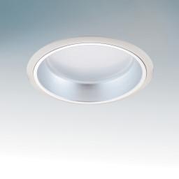 Светильник точечный Lightstar Pento Led 213650
