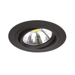 Светильник точечный Lightstar Intero 111 214317