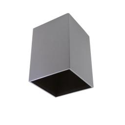 Светильник точечный Lightstar 214429