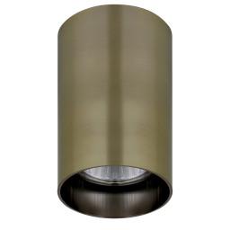 Светильник точечный Lightstar Rullo 214431