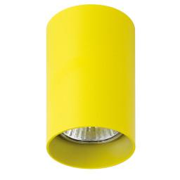 Светильник точечный Lightstar Rullo 214433