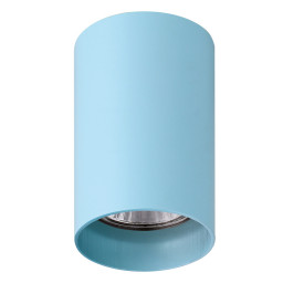 Светильник точечный Lightstar Rullo 214435