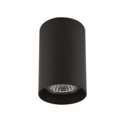 Светильник точечный Lightstar Rullo 214437
