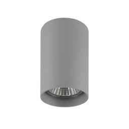 Светильник точечный Lightstar Rullo 214439