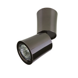 Светильник точечный Lightstar Rotonda 214458